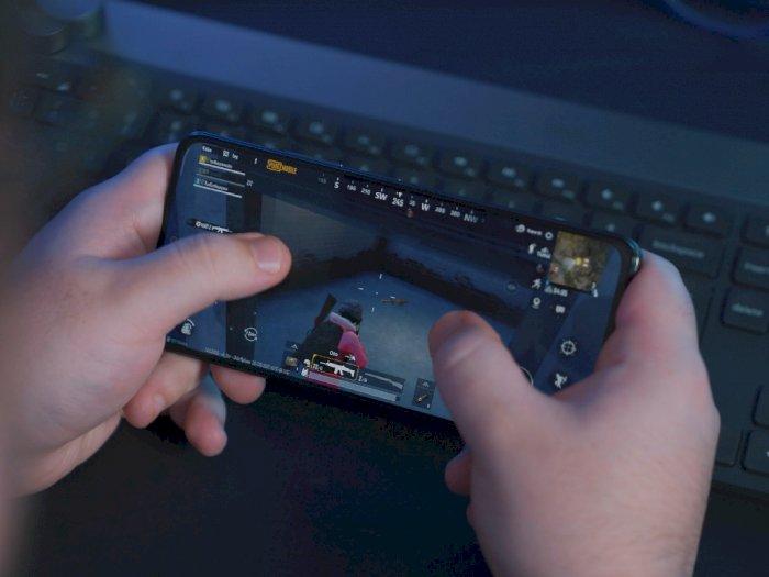 Pandemi COVID-19 Buat Gamers Mobile Makin Bertambah di Indonesia!