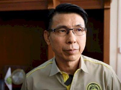 Bakal Berhadapan di Piala AFF 2020, Malaysia Anggap Indonesia Tak Seperti Dulu