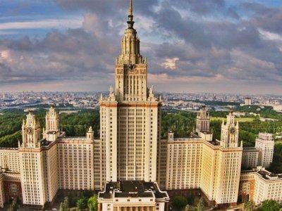 Pemerintah Rusia Tambah Kuota Beasiswa Untuk Pelajar Indonesia