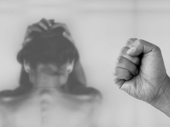 MA Batalkan Vonis Bebas Paman yang Perkosa Keponakan di Aceh, Dihukum 16 Tahun Penjara