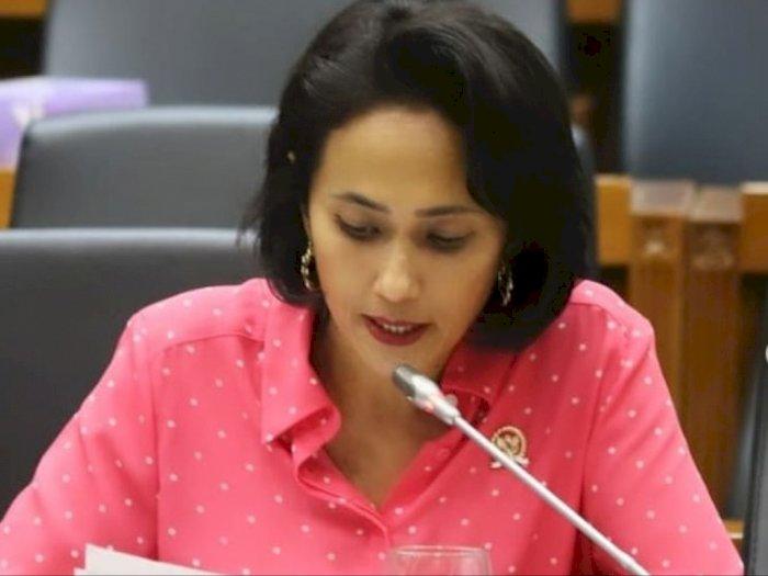 DPR Gelar Rapat Kemenhan dan Panglima TNI