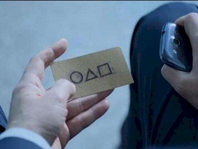 Heboh, Nomor Telepon di 'Squid Game' Bisa Dihubungi, Begini Jawaban Pemilik Nomor