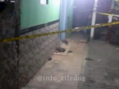 Minim Saksi Jadi Kendala Polisi Identifikasi Penembak Ustaz di Tangerang