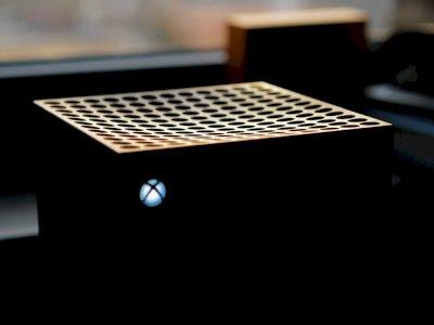 Xbox Lakukan Investigasi Terkait Consolenya yang Tiba-Tiba Mati Saat Main Game