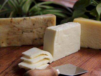 8 Makanan yang Mengandung Kalsium dalam Jumlah Tinggi