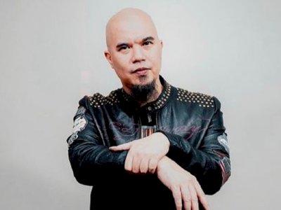 Ahmad Dhani Curhat, Masih Nanggung Biaya Lima Janda Korban Tabrakan Dul sejak 2013