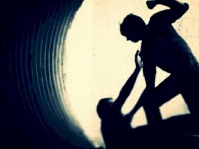 Takut Ulangi Perbuatannya, Polisi Tahan Penyerang Ustaz di Batam