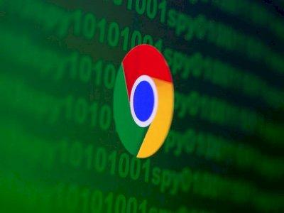 Google Temukan Celah Berbahaya di Chrome, Ancam 2 Miliar Pengguna!