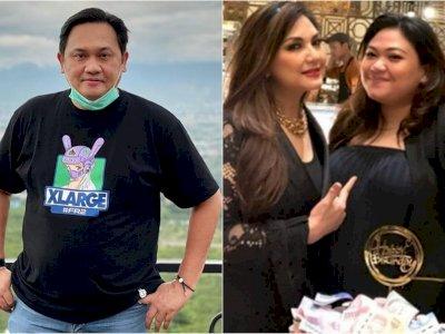 Putri Nia Daniaty Dituding Lakukan Penipuan CPNS, Farhat Abbas: Ini Sangat Memalukan