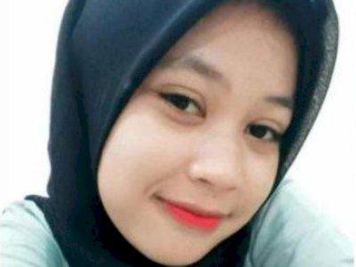 Pilu Syahbila Nur Rohima, Tewas Disiram Air Keras oleh Pacarnya saat Diajak Malam Mingguan