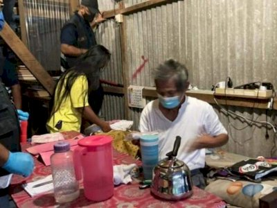 TKW Asal Indonesia di Malaysia Dianiaya & Dipaksa Bekerja Tanpa Dibayar Selama 3 Tahun