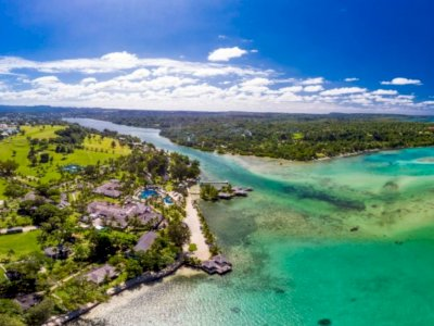 Mengenal Vanuatu, Negara Kecil di Samudera Pasifik yang Selalu Usik Indonesia soal Papua