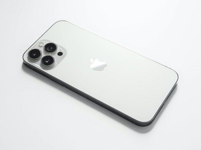 Rumor: iPhone 14 Series Bakal Bawa Perubahan Desain Besar, Tambah Model Entry-Level