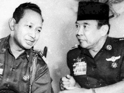 Sejarah G30S PKI dan Kenapa Komunis Dicap Buruk di Indonesia: Ada Peran AS di Baliknya