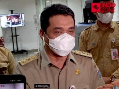 Soal Rapat Paripurna Interpelasi Anies, Wagub DKI: Kami Punya Niatan Baik Gelar Formula E
