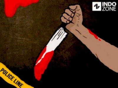Dendam Berujung Pembunuhan, Modus Pancing Korban Dengan Jadi Wanita Penghibur