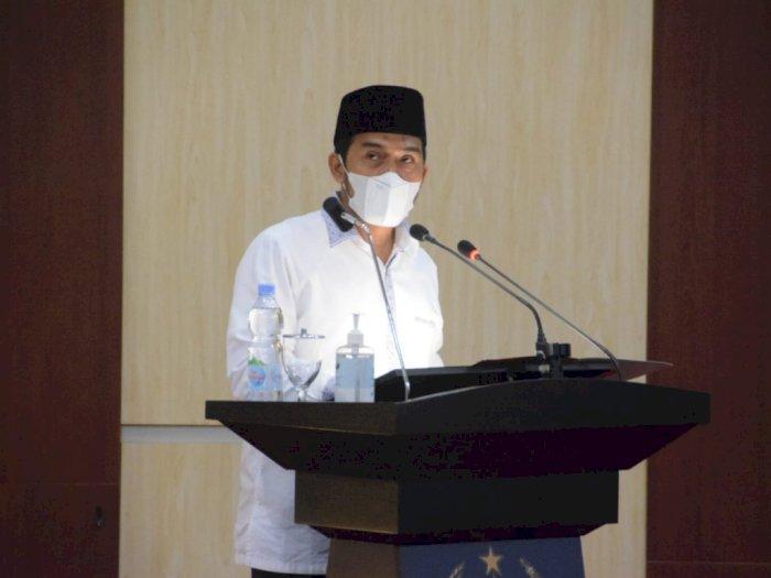115 Kepala Sekolah SD Negeri Rangkap Jabatan, DPRD Medan: Dukung Pelatihan Calon Kepsek