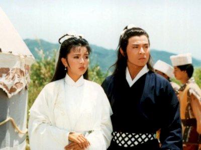 Perjalanan Karier Andy Lau Sebelum Akhirnya Jadi Bintang Terkenal