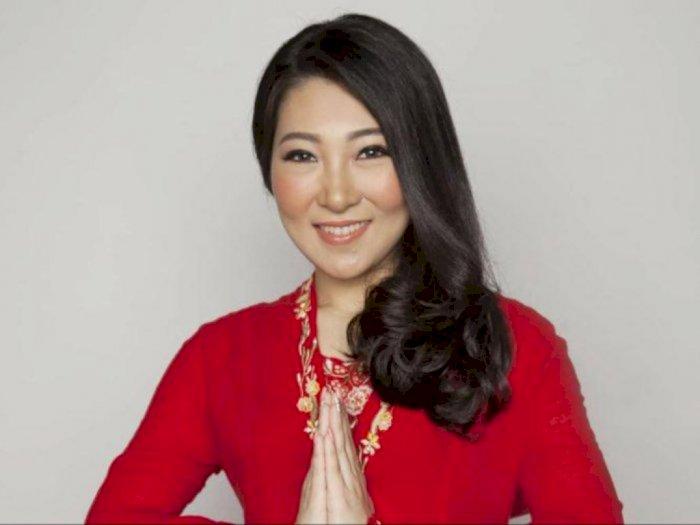 Dipecat, PSI akan Kirim Surat ke DPRD DKI untuk Copot Viani dari Anggota Dewan