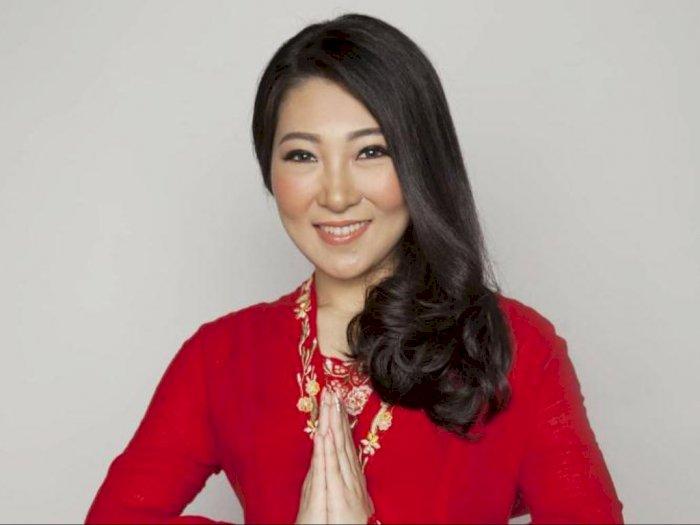 Viani Limardi Tetap Menjabat Anggota DPRD DKI meski Sudah Dipecat PSI