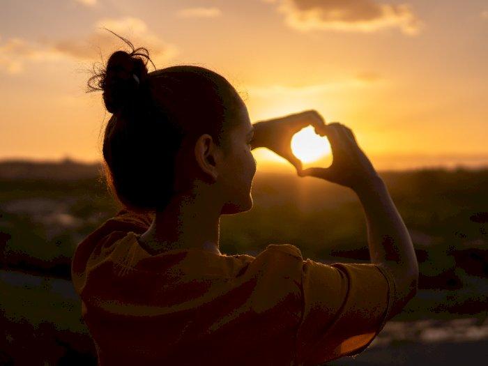 Berikut Cara Self-Love atau Mencintai Diri Sendiri agar Hidup Bahagia!