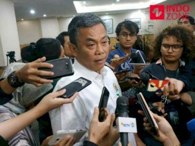 Ketua DPRD Dilaporkan ke Badan Kehormatan, Wagub DKI: Kami Menghormati Semuanya