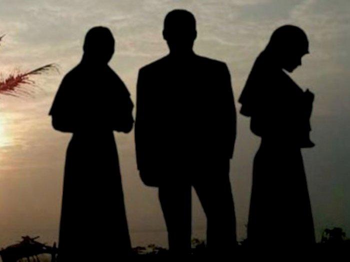 PKS Bikin Program Baru, Kader yang Mampu Disarankan Poligami dengan Janda