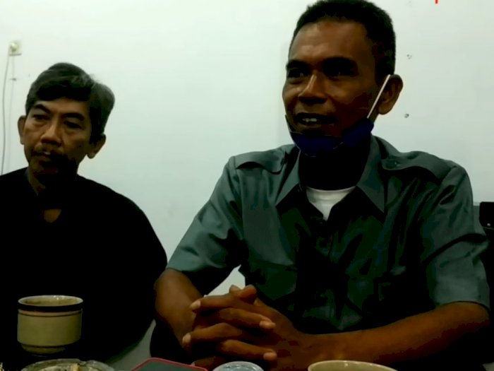 Petani Tebu Tewas Dibantai, Taryadi Anggota DPRD Ditangkap Polisi, Minta Hak Imunitas