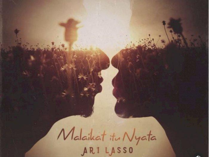 Ari Lasso Rilis 'Malaikat Itu Nyata', Representasi Semangat Melawan Kanker yang Diidapnya