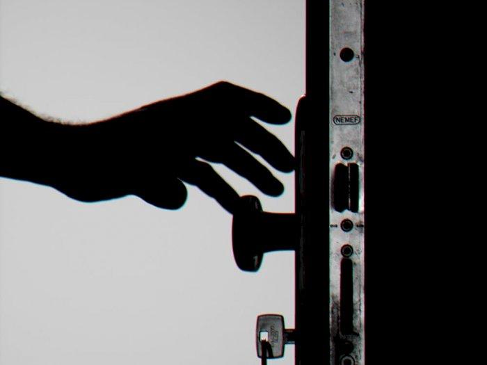 Waduh! Sekuriti Akui Apartemen Jaktim Jadi 'Sarang' Prostitusi
