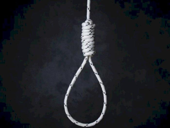 Menyedihkan, 3 Percobaan Bunuh Diri di Dunia Ini Berakhir Penyesalan