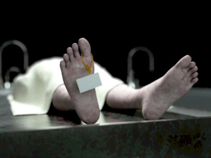 Diduga Tersetrum, 3 Orang Tewas di Dalam Lubang di Cipondoh