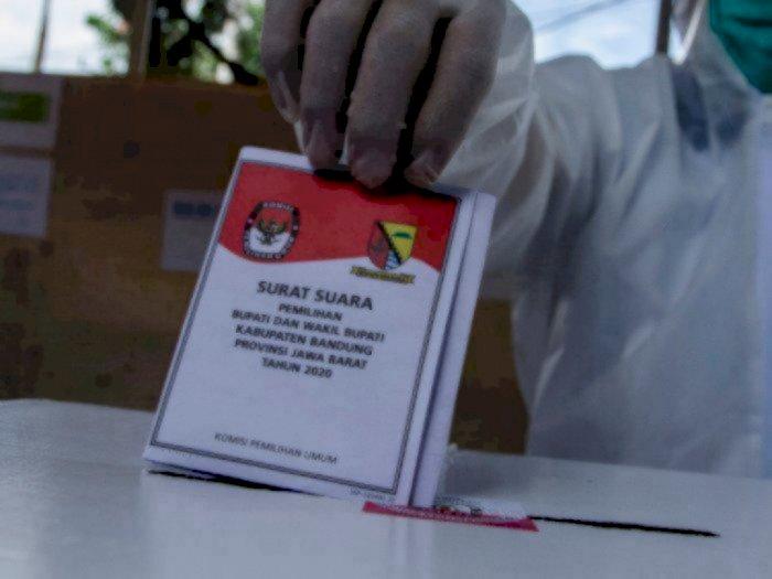 PKS Sarankan Jokowi Ikuti Usulan KPU Soal Jadwal Penyelenggaraan Pemilu 2024