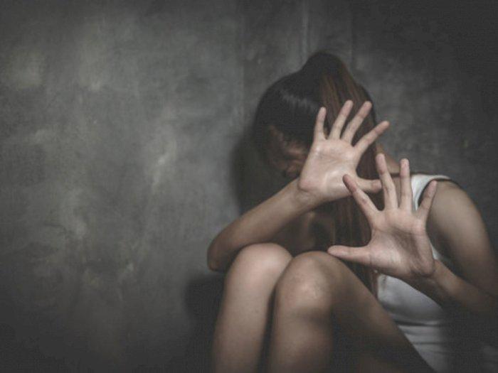 Disebut Hentikan Kasus Ayah Perkosa 3 Anak Kandung, Polres Luwu Timur Angkat Bicara