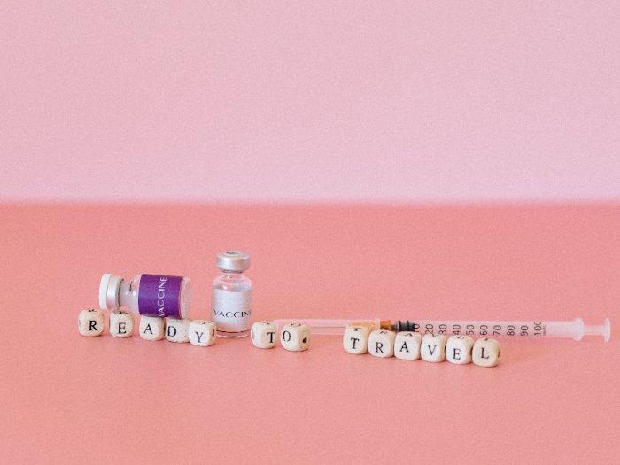 Vaksin Zifivax Ada Kemungkinan Diproduksi di RI
