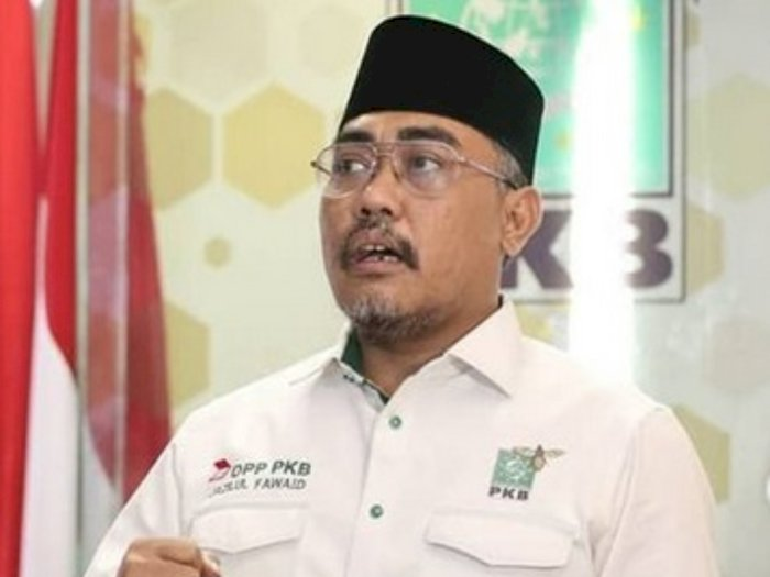 Elektabilitas Prabowo Tertinggi, PKB: Maklum Dua Kali Nyapres