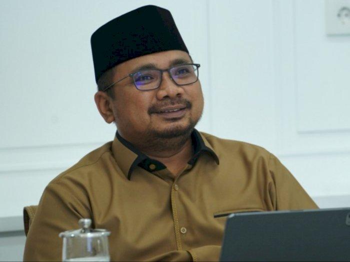 Kemenag Terbitkan Pedoman Perayaan Hari Maulid Nabi Muhammad SAW Saat Pandemi