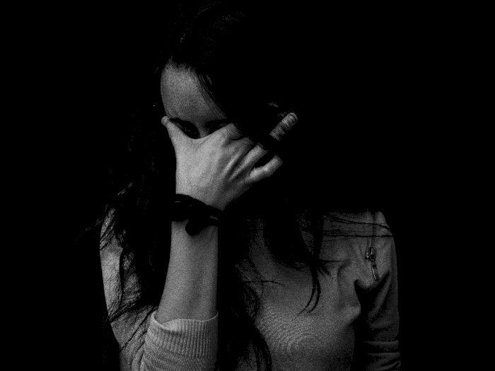 Studi: Kecemasan Melonjak Selama Pandemi COVID-19, Terutama pada Kalangan Wanita