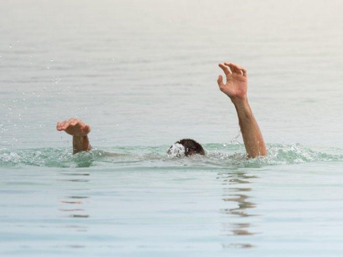 Berenang Terlalu ke Tengah di BKT, Bocah 10 Tahun Tewas Tenggelam