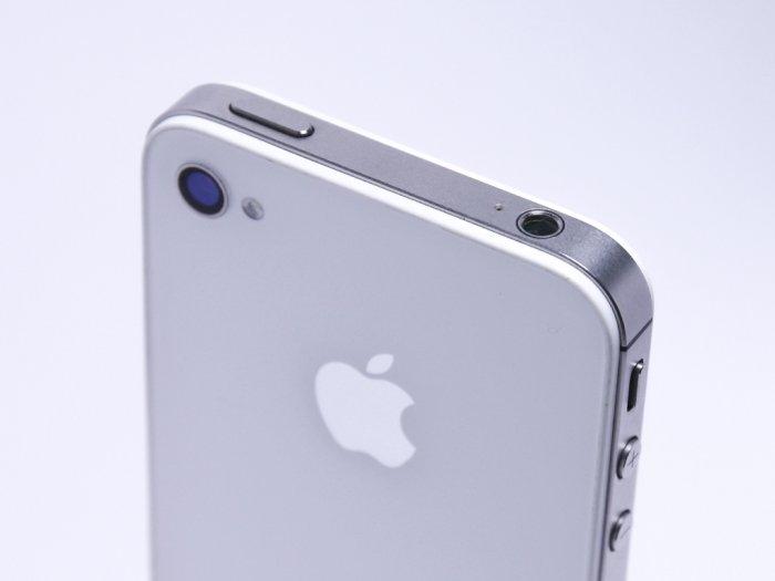 5 iPhone Ini Tak Bisa Akses WhatsApp Lagi Per Bulan November Nanti!