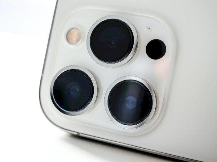 Berikut 10 Smartphone Paling Dicari-Cari di Minggu Ini Versi GSMArena!