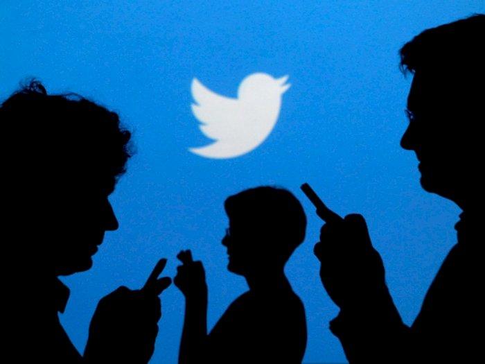Twitter Keluarkan Fitur Baru, Bisa Hapus Follower Tanpa Harus Blokir