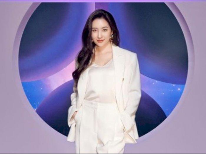Sunmi Diancam akan Dibunuh hanya karena Kalimat Ini Saat Jadi Juri di 'Girls Planet 999'