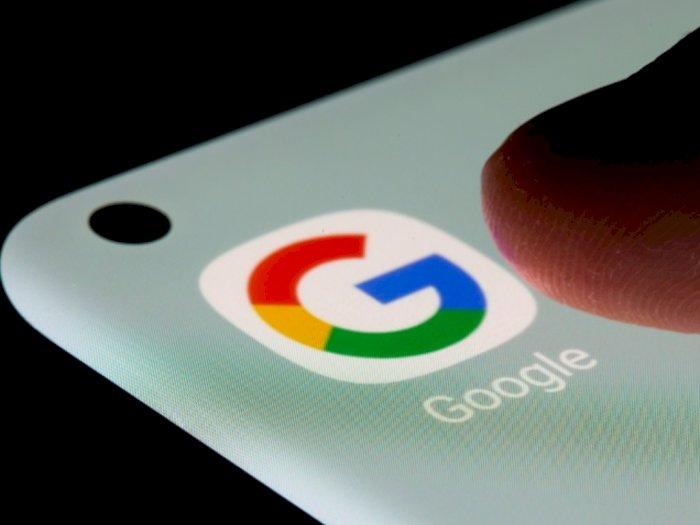 Sejumlah Fitur di Google untuk Jaga Kesehatan Digital yang #KAMUHARUSTAU