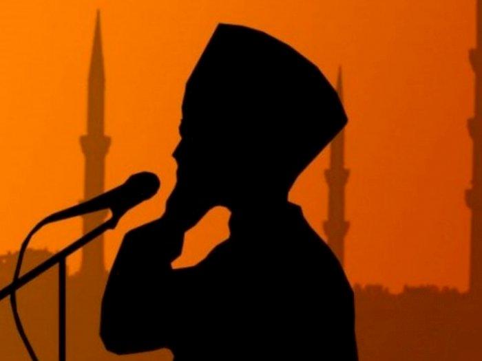 Media Asing Soroti Suara Azan Masjid, Wagub DKI: Ini Indonesia Mayoritas Muslim
