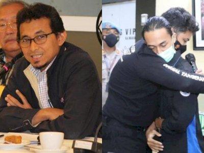 PKS Kecam Polisi yang 'Smackdown' Pendemo: Pecat!