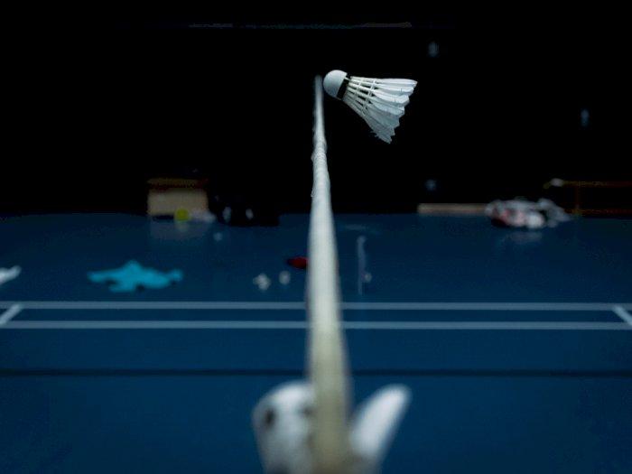Bali Terpilih Jadi Tuan Rumah Tiga Kejuaraan Badminton Internasional
