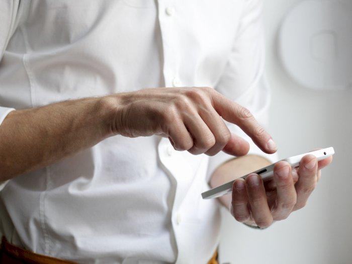 3 Cara Cek Kuota Telkomsel Terbaru 2021, Mudah dan Cepat!