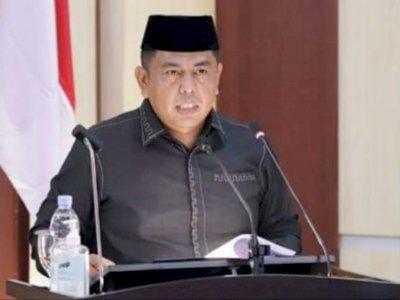 Dorong Pemko Medan Terapkan Seluruh Perda, DPRD: Satpol PP Harus Dididik