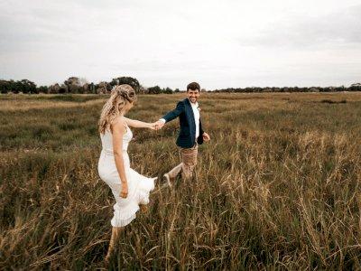 Tanda-tanda yang Menunjukkan Pernikahan Kamu akan Langgeng Hingga Usia Tua